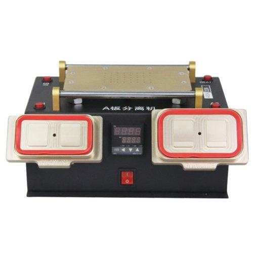 LOPURS LCD Separator Machine