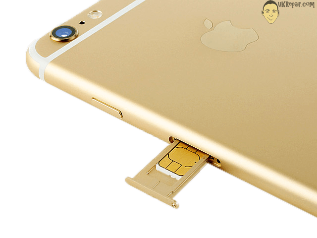 Does-iPhone-6-Have-a-SIM-Card