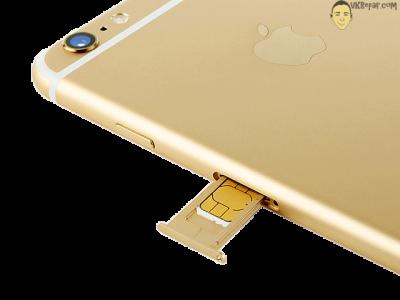 iPhone 7 Sim Card - VKRepair Com