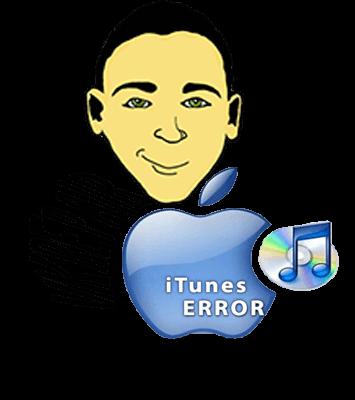 iPhone 6 error 53 fix