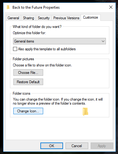 How-to-Customize-Folder-Icons-change-icon
