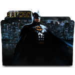 batman-folder-icon