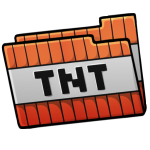 minecraft-folder-icon