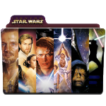 star-wars-folder-icons