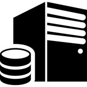 disc storage gaming hard drives