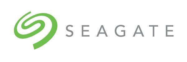 Seagate hard drives