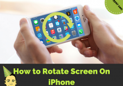 how-to-rotate-screen-on-iphone