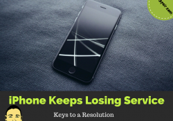 iphone-keeps-losing-service