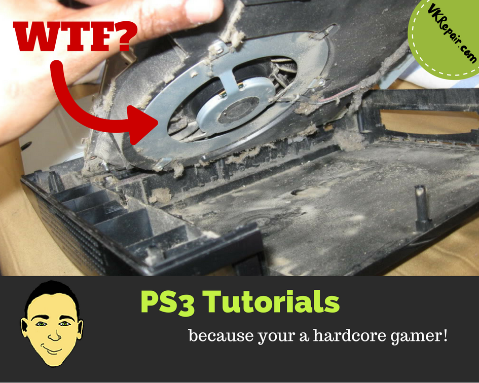 ps3-tutorials