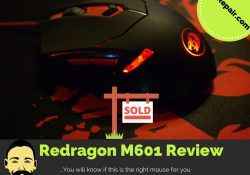 redragon-m601-review