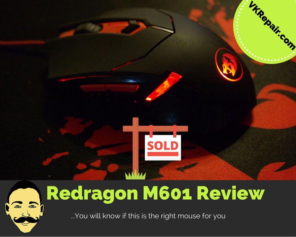redragon-m601-review