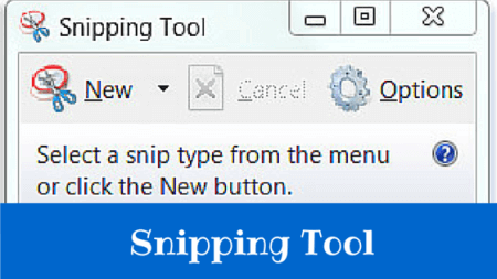 snipping-tool-take-screenshot