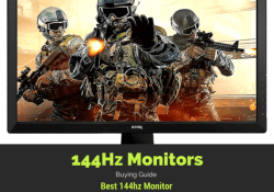 144hz-monitor