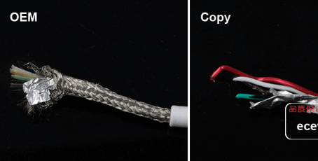 iphone-lightning-cable-fake
