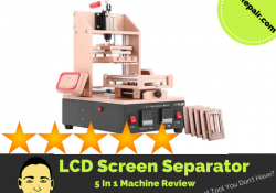 lcd-screen-separator-removal-machine