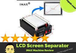 imax-lcd-screen-separator-machine-vkrepair