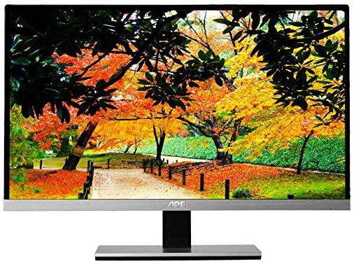AOC I2267FW monitor