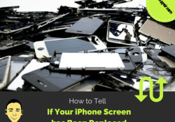 how-to-tell-iphone-screen-replaced