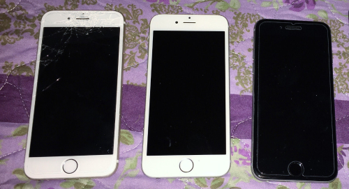 Lot-of-3-Apple-iPhone-6