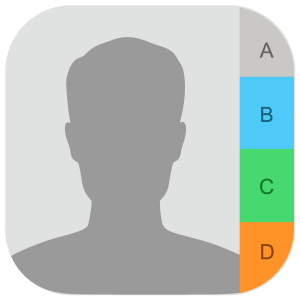 contacts-ios-app-iphone