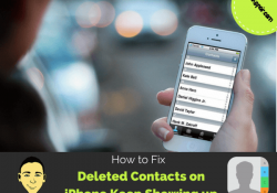 deleted-contacts-on-iphone-keep-showing-up