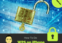 how-to-do-wps-on-iphone
