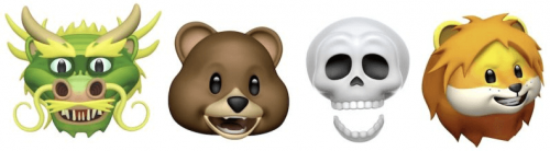 ios-11.3-new-animoji