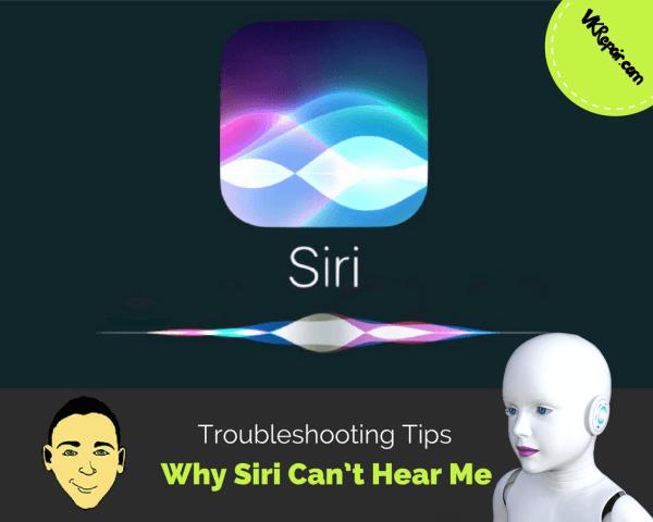 siri-cant-hear-me