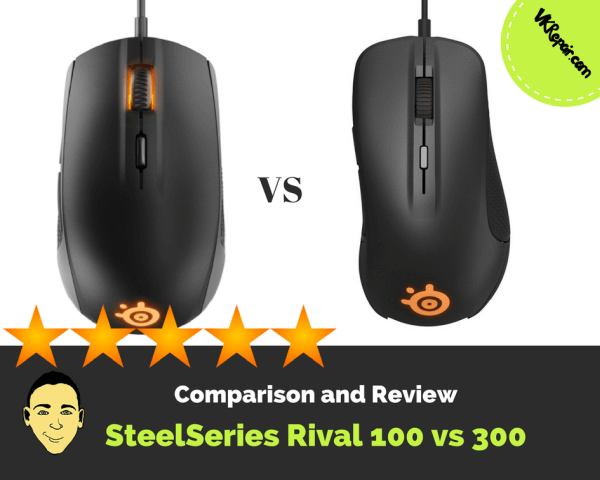 steelseries-rival-300-vs-100