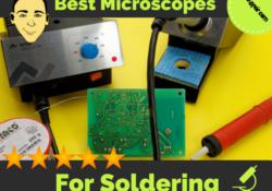 best-microscope-for-soldering