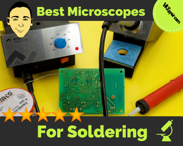 best-microscope-for-soldering