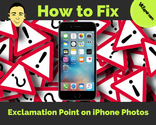exclamation-point-on-iphone-photos