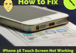 iphone-5s-touch-screen-not-working