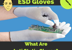 what-are-anti-static-gloves