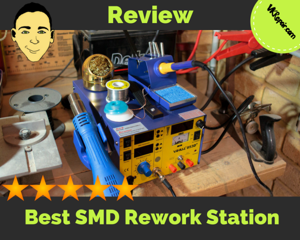 best-smd-rework-station