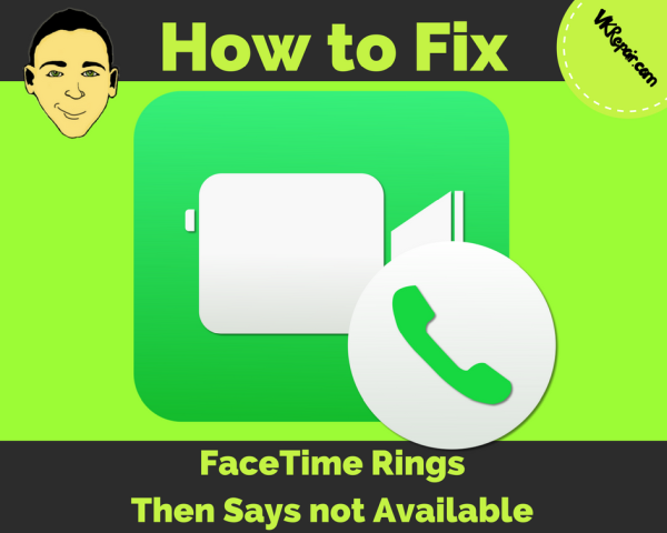 facetime-rings-then-says-not-available