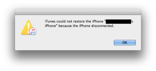 iTunes-could-not-restore-the-iPhone-because-the-iPhone-disconnected