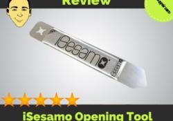 isesamo-review