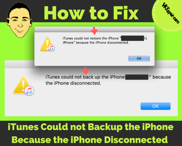itunes-could-not-backup-the-iphone-because-the-iphone-disconnected