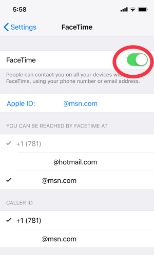 turn-off-facetime