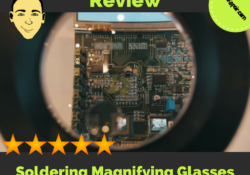 best-soldering-magnifying-glasses