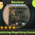 best-soldering-magnifying-glasses
