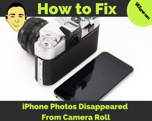 iphone-photos-disappeared-from-camera-roll
