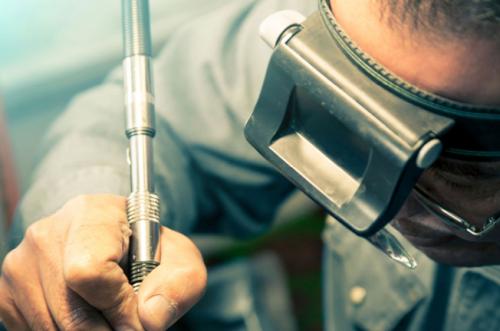 soldering-magnifying-glasses
