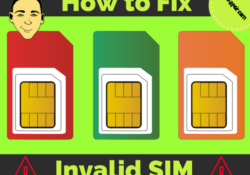 what-does-invalid-sim-mean