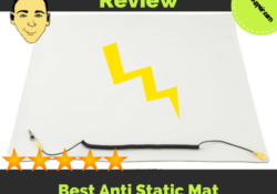 best-anti-static-mat
