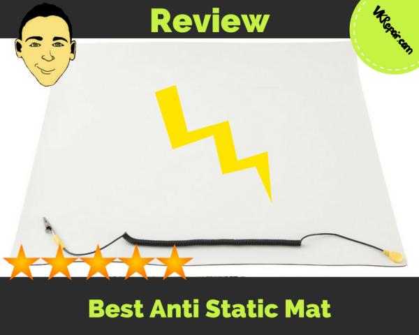 best-anti-static-mat